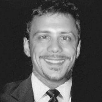 Riccardo Aquaviva