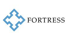 fortress rid