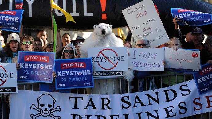 keystone-pipeline-us-environment-report.si