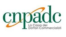 CNPADC