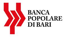 Logo_Banca_Popolare_di_Bari