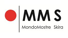 MondoMostreSkira
