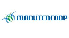 logo_manutencoop_print