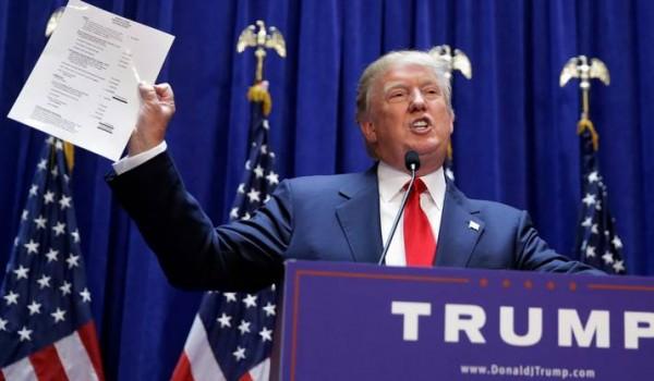 Usa-2016-Trump-sotto-accusa-per-dichiarazioni-shock-Stop-allaccesso-negli-Usa-ai-musulmani-600x350