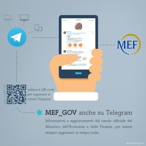 Telegramx3x