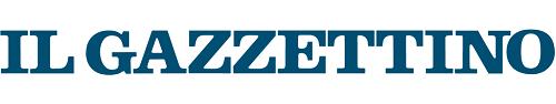 il-gazzettino-logo
