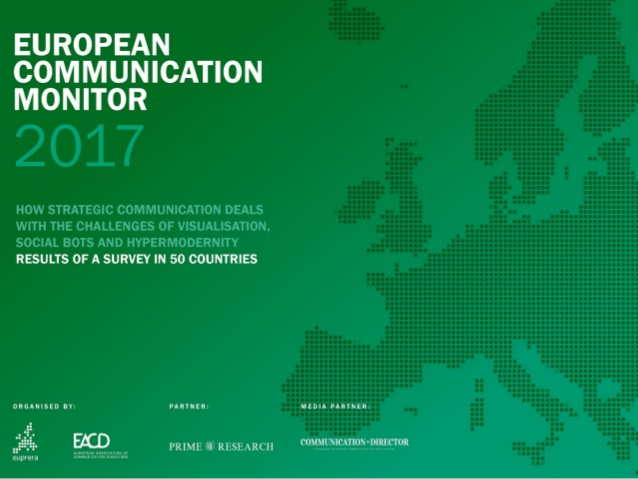 european-communication-monitor-2017-1-638