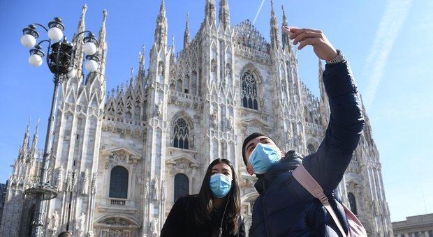 Scenario Italia: Consiglio Europeo, Le Negoziazioni Sul Recovery Fund