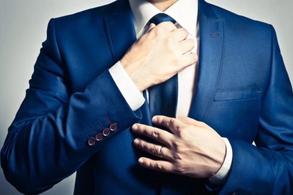 Chi Si Veste Meglio Ha Più Possibilità Di Farsi Ascoltare