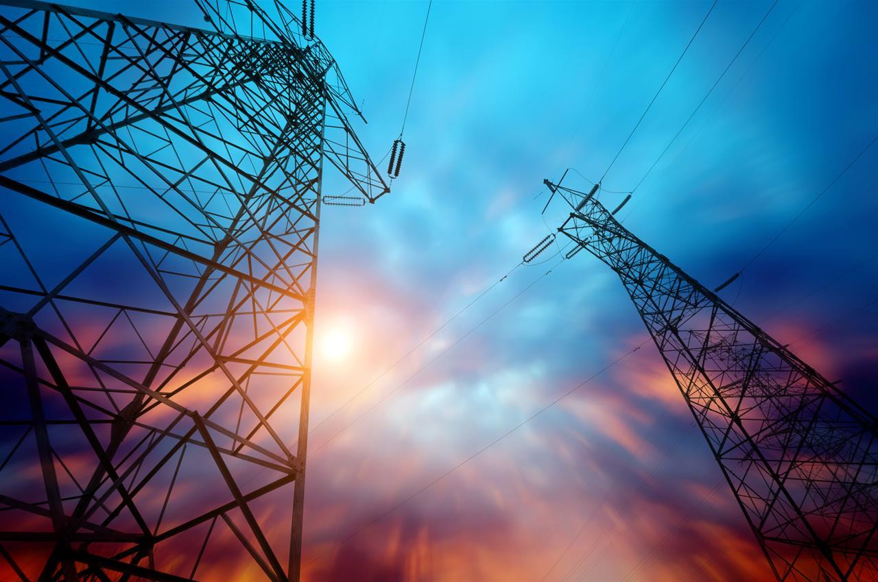 Come Affrontare Il Cambiamento Nel Mondo Dell'energia