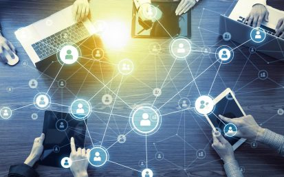 Come Comunicare Una Fusione Aziendale E Creare Valore Aggiunto