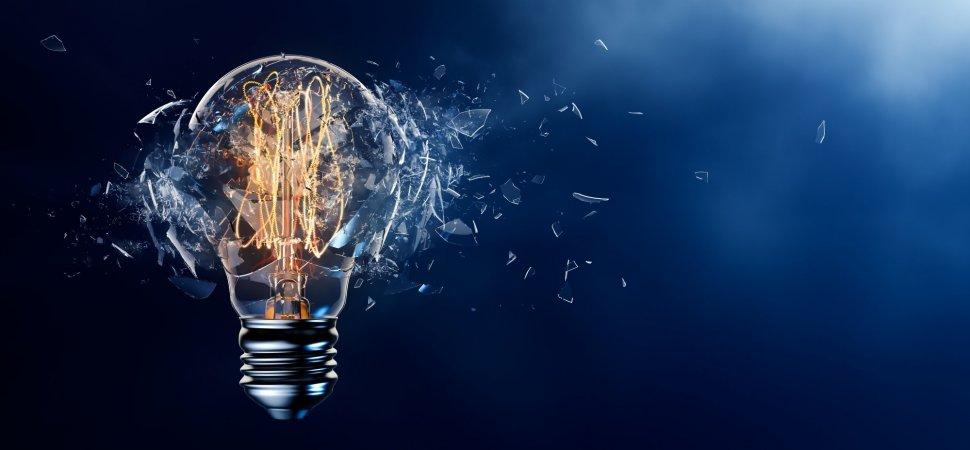 Essere Leader Di Pensiero, Come Rinforzare Credibilità E Fiducia In Un'azienda