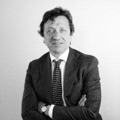 Federico Fabretti