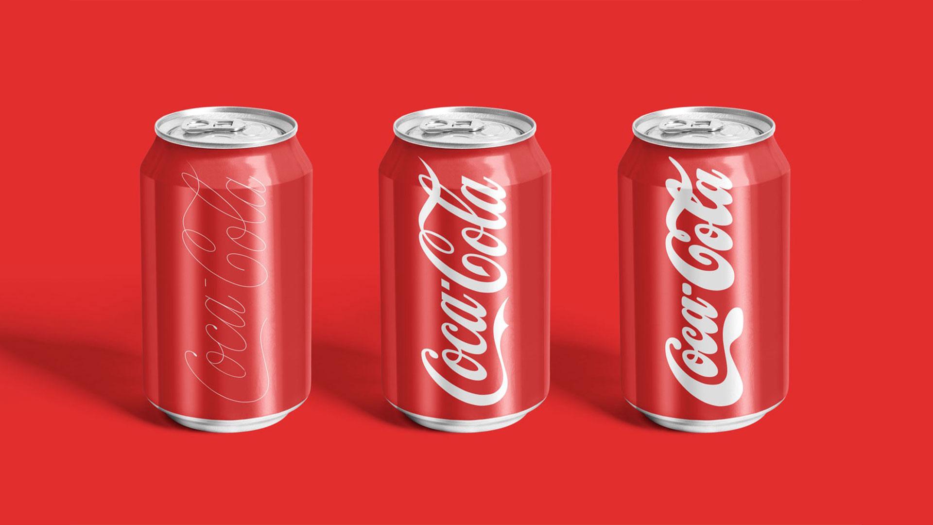 Da Netflix A Coca Cola: La Personalizzazione è Il Futuro Dei Brand