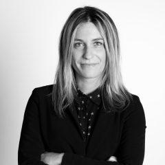 Giorgia Bazurli
