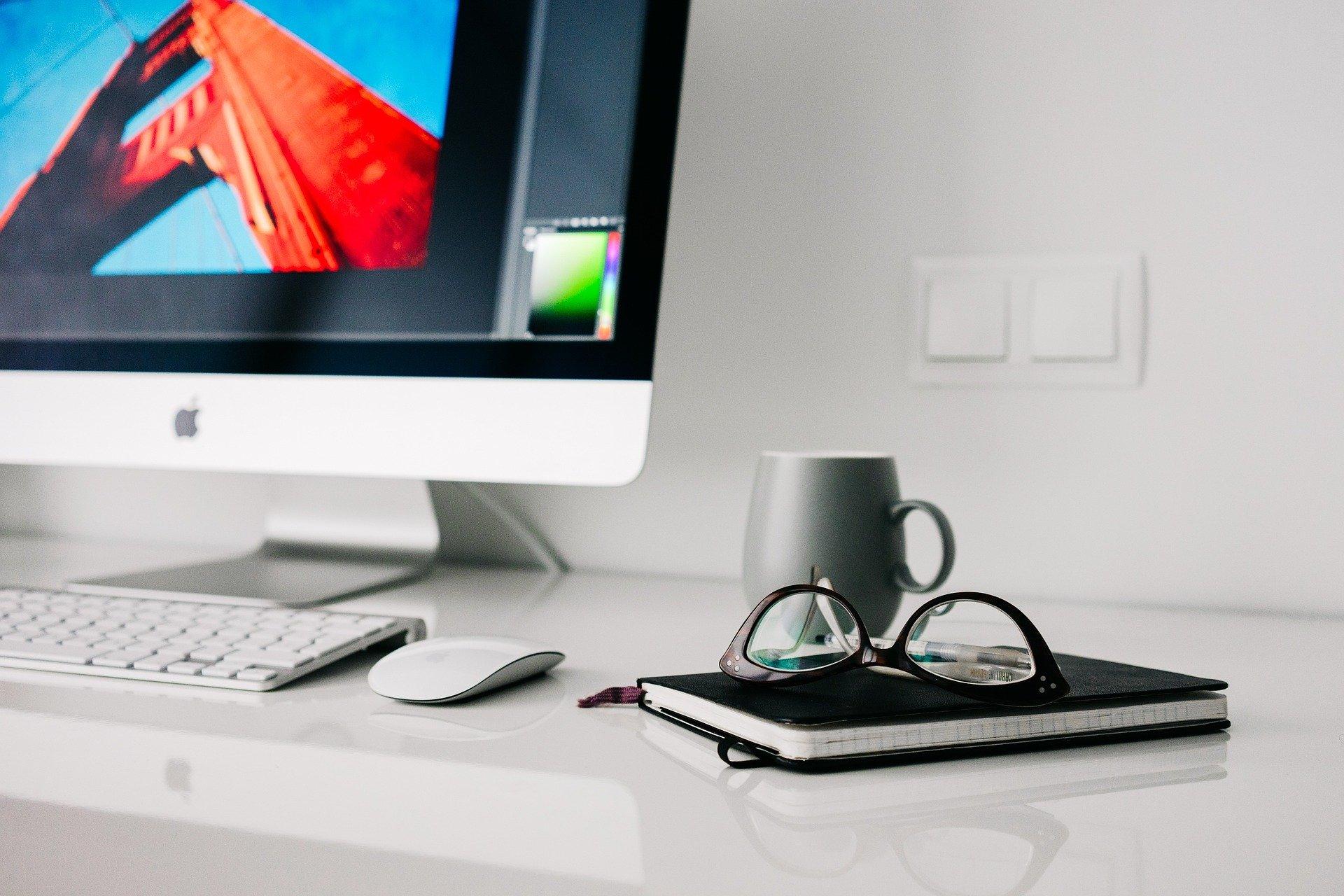 Gli Ingredienti Del Successo? Ambizione, Tecnologia E Design Thinking