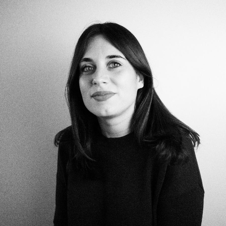Ilaria Durante