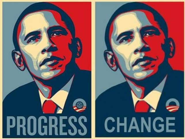 Grazie Obama: Senza Di Te I Social Perdono Fascino