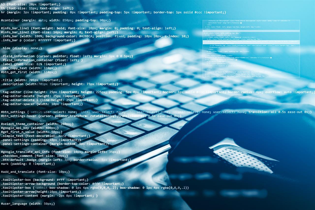 Intelligenza Artificiale E Le Nuove Sfide Per La Comunicazione