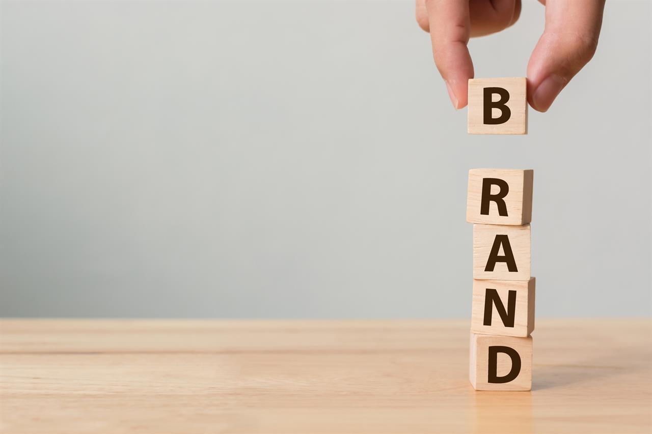 L'importanza Dell'employer Branding