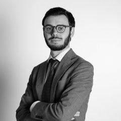 Matteo Bianucci