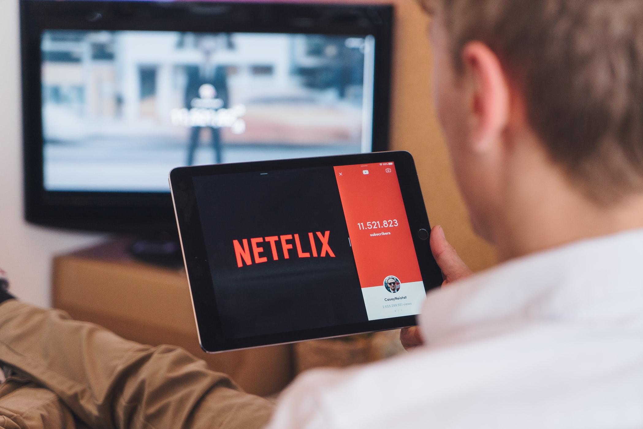 I Nuovi Media E La Centralità Del Consumatore