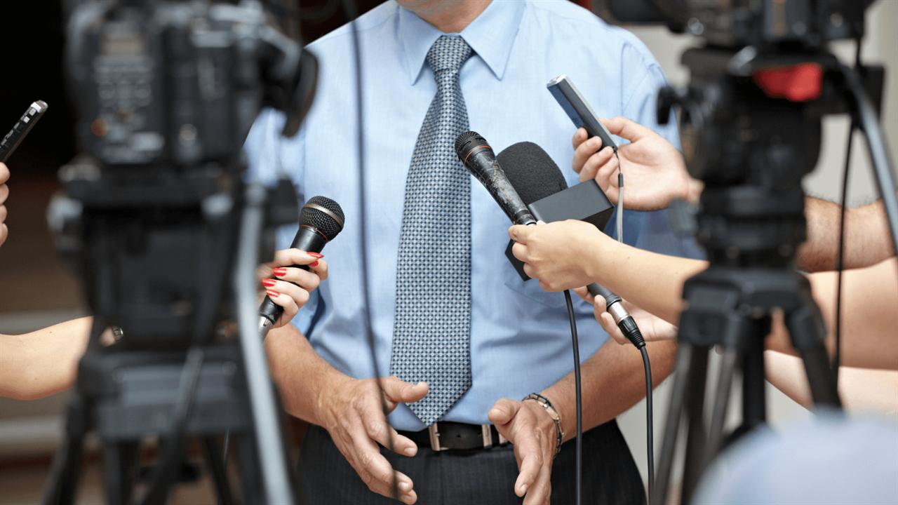 Comunicare è Una Questione Di Fiducia: Edelman Ne Certifica Il Calo