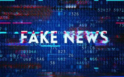 Strategie Per Sconfiggere La Propaganda Della Paura