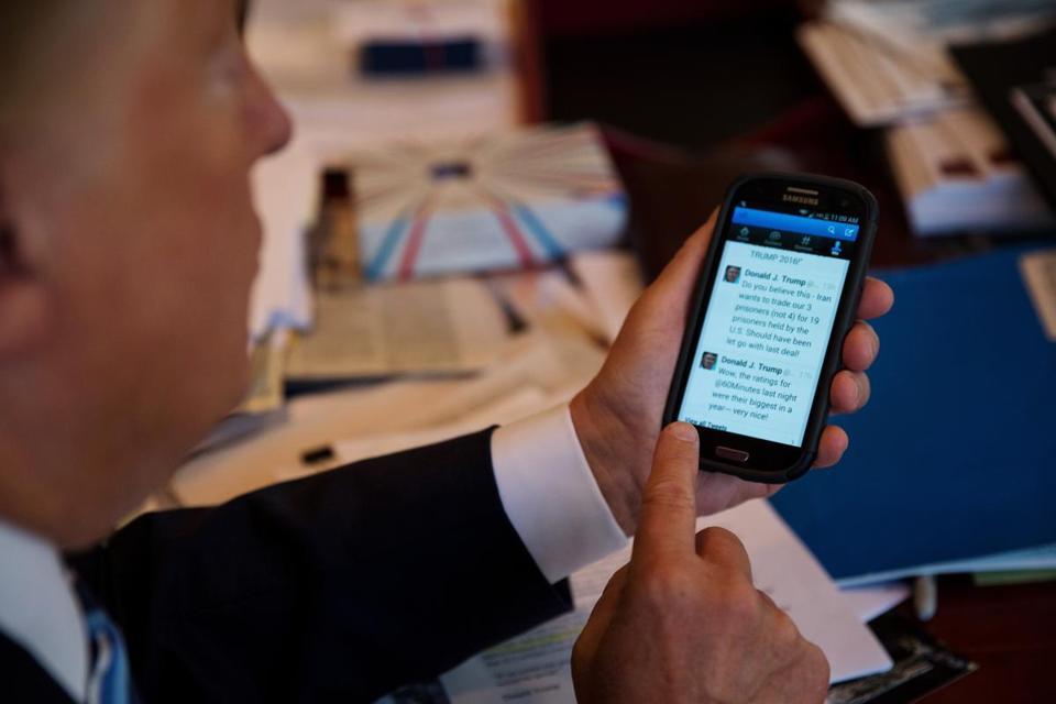 Instagram E Utenti Divisi Per Età: Il Trucco Social Per I Politici