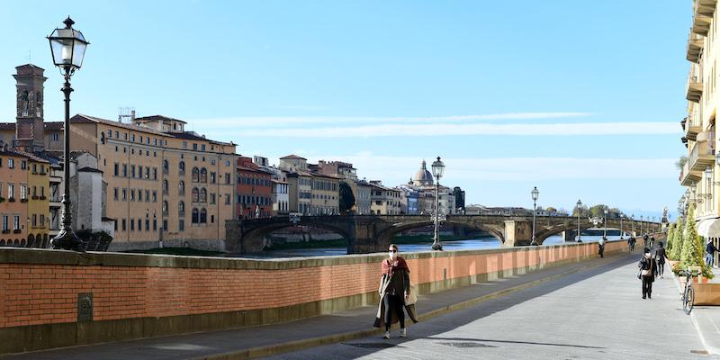 Scenario Italia: Governo Draghi, Ok La Fiducia, Ora I Primi Atti