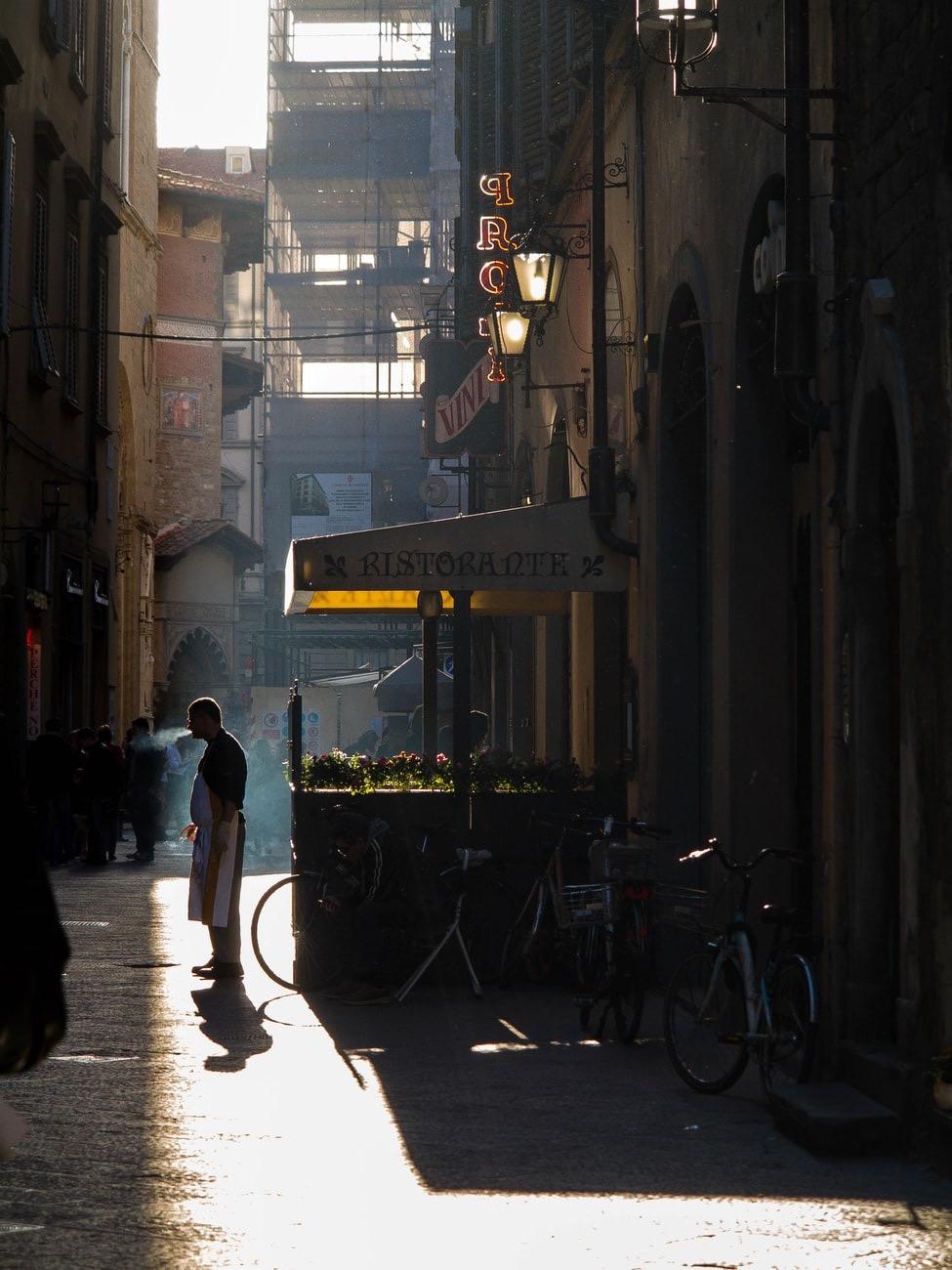 Scenario Italia: Sospensione Dei Brevetti? Il Mondo Reagisce Alla Proposta Biden