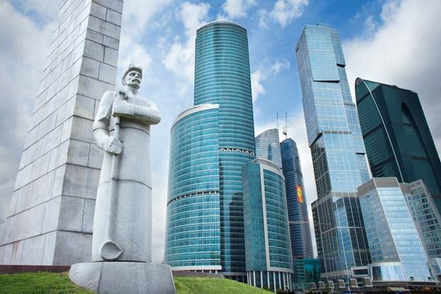 Le 10 Regole D'oro Per Fare Affari In Russia