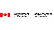 Ambasciata del Canada