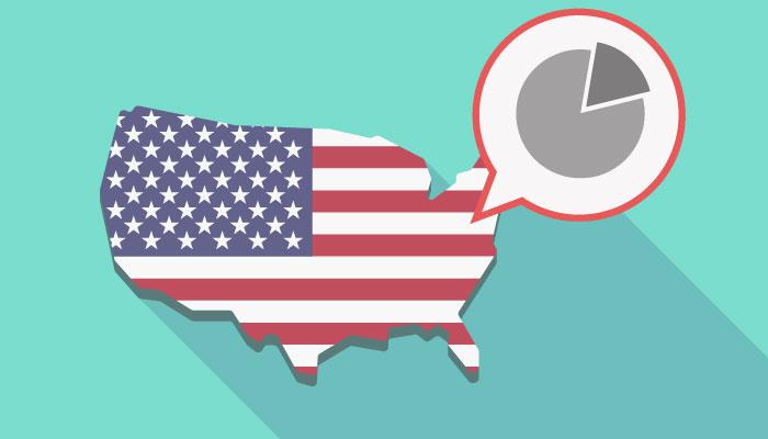Sorpresa: Gli Stati Uniti Temono Le Big Corporation