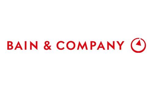Bainl & Company logo