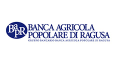 Banca Agricola Ragusa