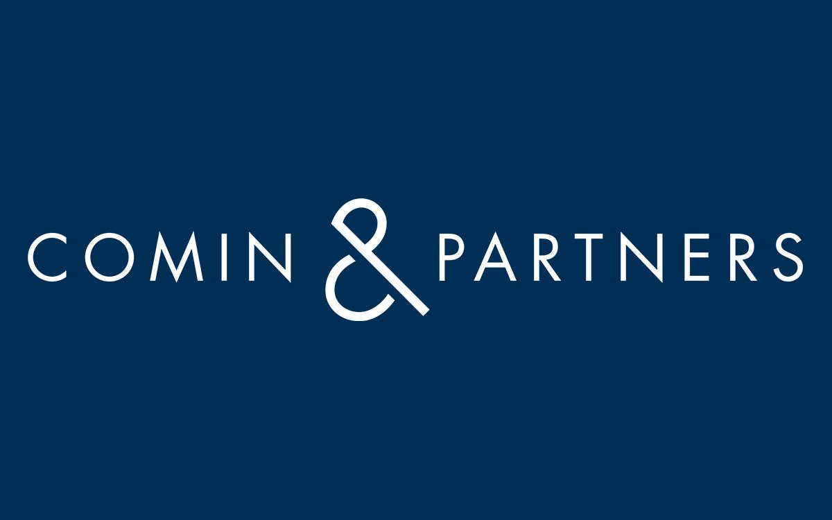 Conflict Assessment & Management: I Cardini Della Partnership Tra Comin & Partners E Avventura Urbana