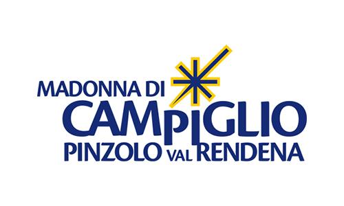 Campiglio Pinzolo Val Rendena