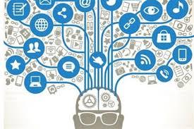 Ll Futuro è La Brain Net: Rete Di Cervelli Telepatica