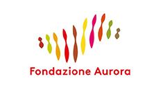 Fondazione Aurora
