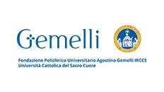 Fondazione Policlinico Gemelli