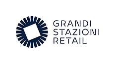 Grandi Stazioni Retail