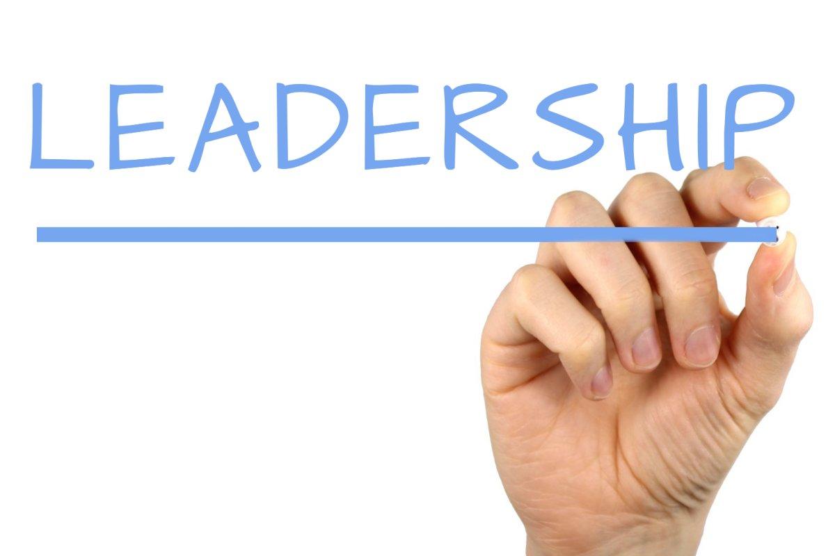 Essere Leader Nel 2017: Tre Sfide Per Una Mission Vitale