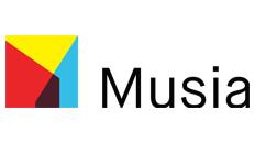 Musia