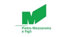 Pietro Mezzaroma e figli