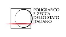 Poligrafico e Zecca dello stato
