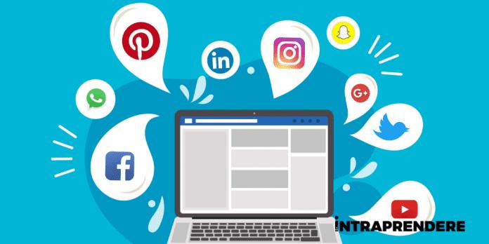 Informazione A Prova Di Social Network, Guida Per Sopravvivere