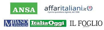 Rassegna stampa Milano Comin