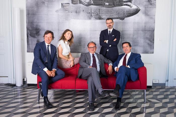 Comin & Partners Entra In Assoconsult, L'associazione Di Categoria Delle Società Di Consulenza Di Management