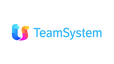 Team System logo